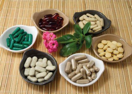 étrend kiegészítők forgalmazásának feltételei
