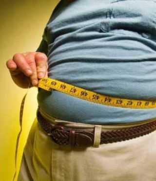 Diet Pills Watchdog | Contrave Review, Keres vagy ez egy átverés?